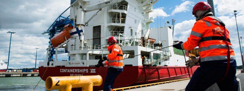 gemide çalışma müsadesi sistemi