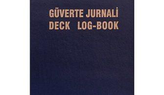 teknik-bilgiler, seyir - güverte jurnali 335x195 - Güverte Jurnalinde Bulunması Gereken Test ve Kayıtlar