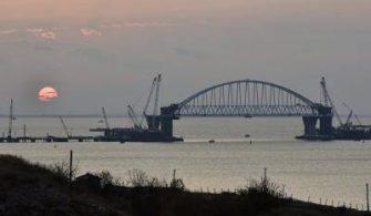 lazkiye limanı