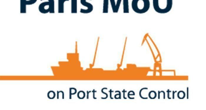 haberler - liman devleti kontrolleri 700x375 - Yoğunlaştırılmış PSC Denetimi Başladı