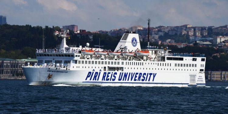 stcw - piri reis üniversitesi puanları 750x375 - Türkiyede Denizcilik Eğitimi Veren Yüksekokullar