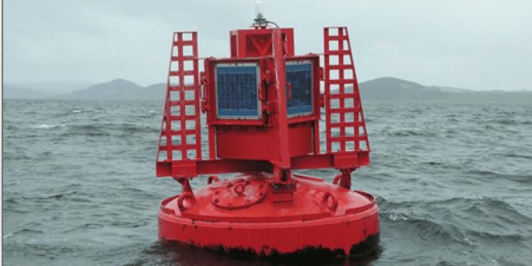 seyir - Deniz Şamandıralama Sistemleri 750x375 - IALA Şamandıra Sistemleri