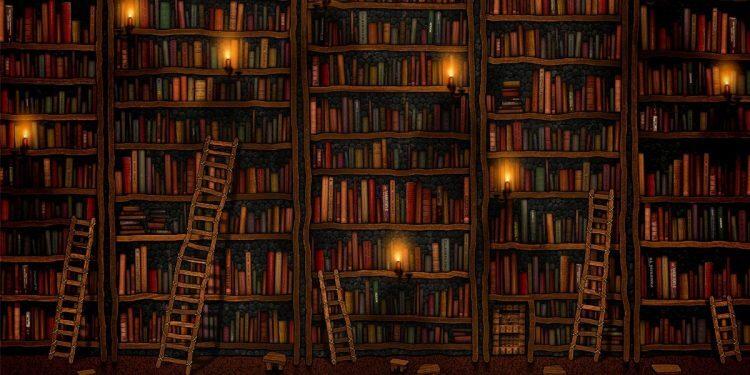 - denizcilik kitapları 750x375 - Denizcilik Kitap ve Sunumları | Tıkla İndir