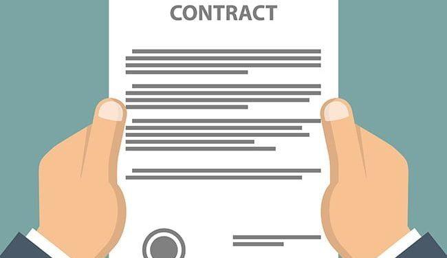 mevzuatlar - gemici kontratları 650x375 - Kontrat İmzalarken Dikkat Edilmesi Gerekenler