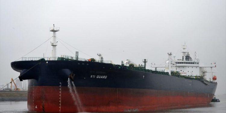 haberler - gemide bıçaklama 750x375 - Gemide Bıçaklı Saldırı