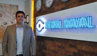 pearl naval