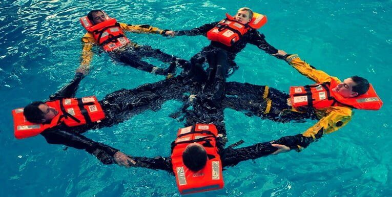 mevzuatlar - stanbul gemiadamı kursu - Eğitim ve Sınav Yetkisi Bulunan Denizcilik Kursları | İstanbul