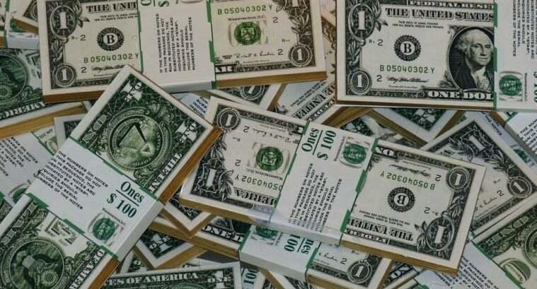 sektorel, haberler - Denizcilik ve para - Filipinli Denizciler Ülkelerine 6 Milyar Dolar Gönderdi