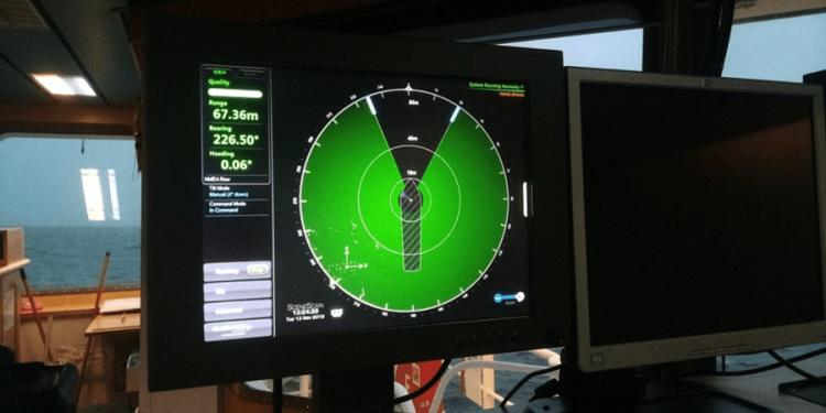 teknik-bilgiler, seyir - K Band Radar Nedir 750x375 - K-Band Radarlar S-Band Radarların Yerini Alacak