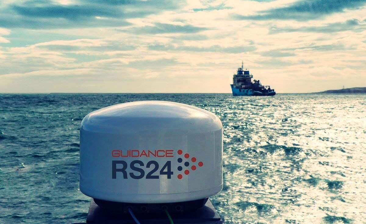 teknik-bilgiler, seyir - K Band Radar Nedir - K-Band Radarlar S-Band Radarların Yerini Alacak