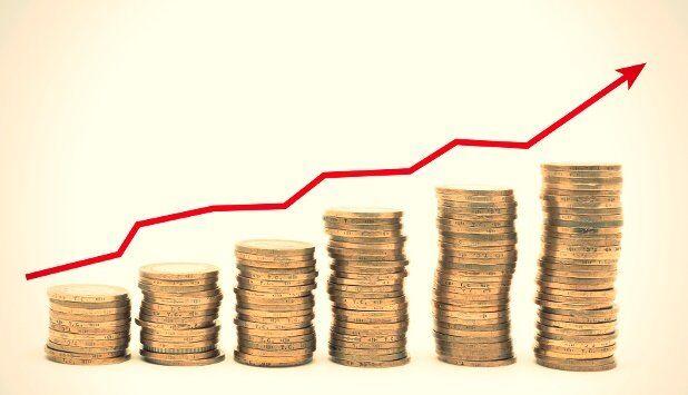 haberler, gundem - Denizcilik sektörü maliyet - Denizcilik Sektöründe Maliyetler İki Katına Çıktı