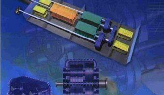 gemi tahrik sistemleri