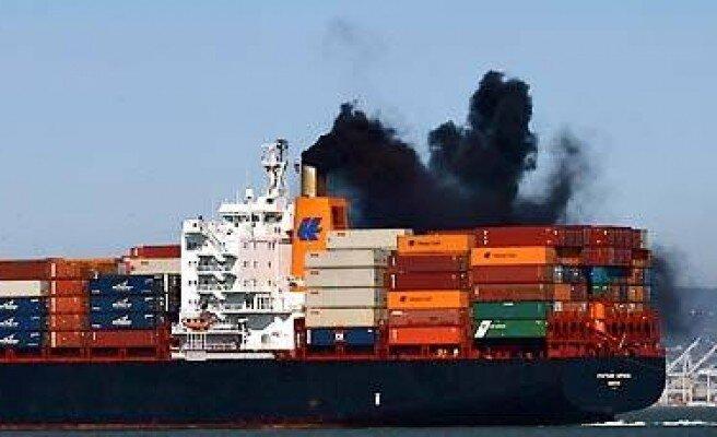 Gemi Yakıtları için Temel Bilgiler