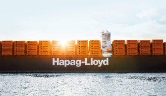 Hapag-Lloyd