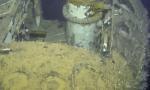 Sovyet Denizaltı