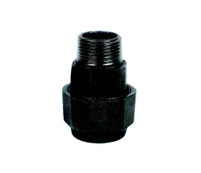 gemi-insaa-ve-stabilite - Adaptör Bağlantı Parçası - Makina Bağlantı Parçaları