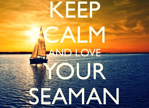 ilginc, gundem - Denizci Sevgili - Denizciler Hakkında Bilinen Yanlışlar
