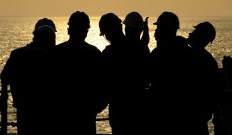 Denizciler Hakkında Bilinen Yanlışlar