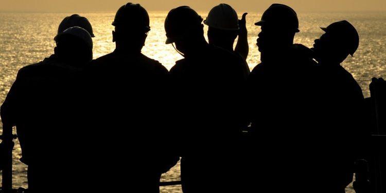 ilginc, gundem - Denizciler hakkında yanlış bilinenler 750x375 - Denizciler Hakkında Bilinen Yanlışlar