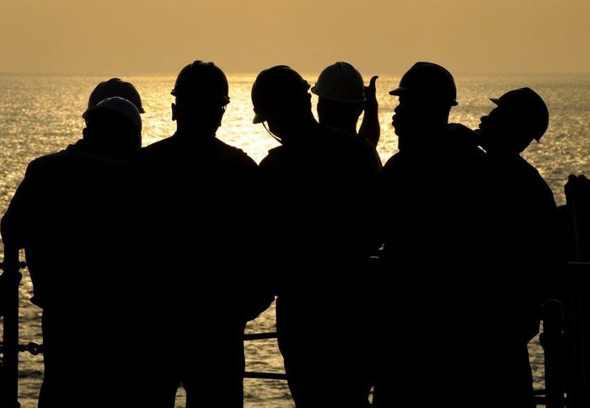 ilginc, gundem - Denizciler hakkında yanlış bilinenler 850x589 - Denizciler Hakkında Bilinen Yanlışlar