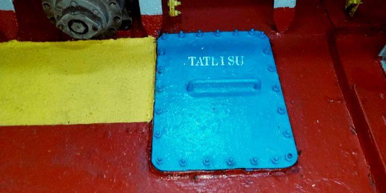 teknik-bilgiler, gemi-insaa-ve-stabilite - Gemilerde Tatlı Su Tankı ve Önemi 1 750x375 - Gemilerde Tatlı Su Tankı ve İkmalde Dikkat Edilmesi Gerekenler