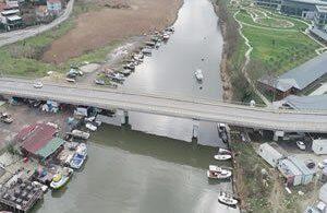 haberler - 149567 300x195 - Riva Kanal Projesi için ÇED süreci başlatıldı