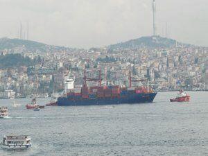 haberler, gundem - 705 s - Sedat Tenker Kanal İstanbul Hakkında Yazdı