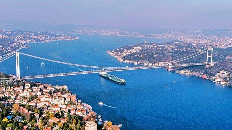 Kanal İstanbul Görüşleri
