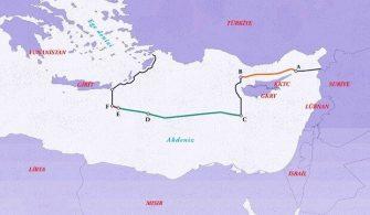 Türkiye-deniz-yetki-alanlari