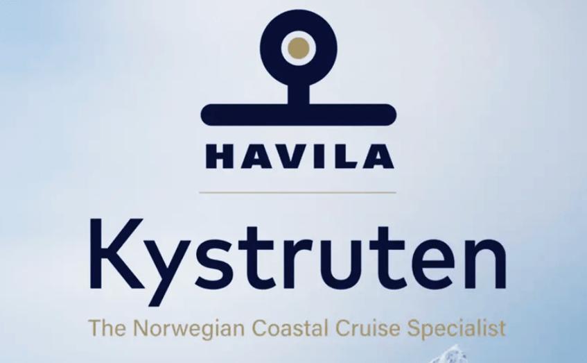 sektorel, haberler - Havila Kystruten AS Norvegian - Gemilerde Boru Sistemleri Plastikten Yapılabilir mi? Cevap EVET!