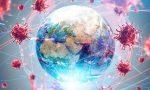 covid dünya görseli